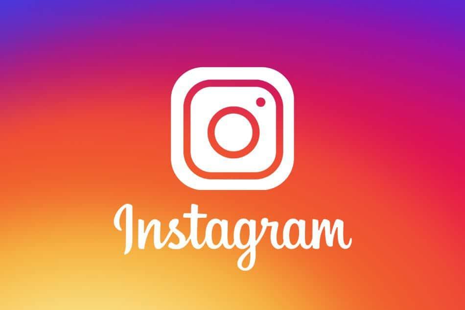 Verbessere die Basis der Follower auf Instagram